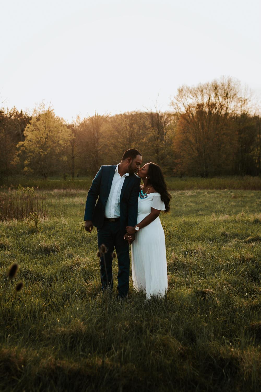 TaylorLaurenPhoto_Columbus_Ohio_Wedding_Engagement_Portrait_Photography-92.jpg