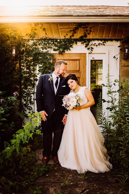 TaylorLaurenPhoto_Columbus_Ohio_Wedding_Engagement_Portrait_Photography-96.jpg
