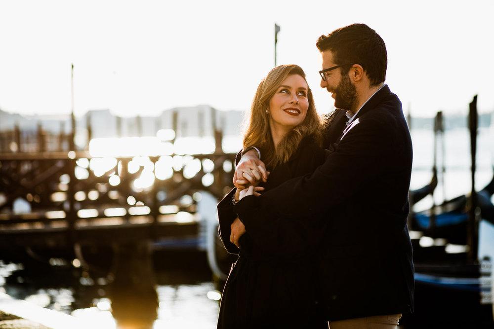 TaylorLaurenPhoto_Columbus_Ohio_Wedding_Engagement_Portrait_Photography-102.jpg