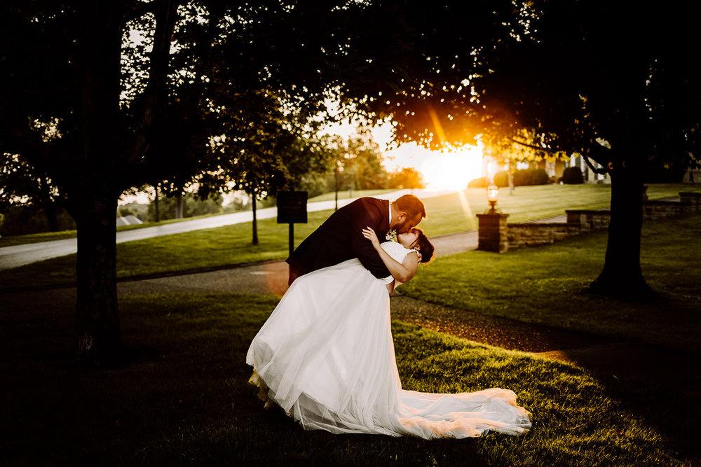 TaylorLaurenPhoto_Columbus_Ohio_Wedding_Engagement_Portrait_Photography-104.jpg