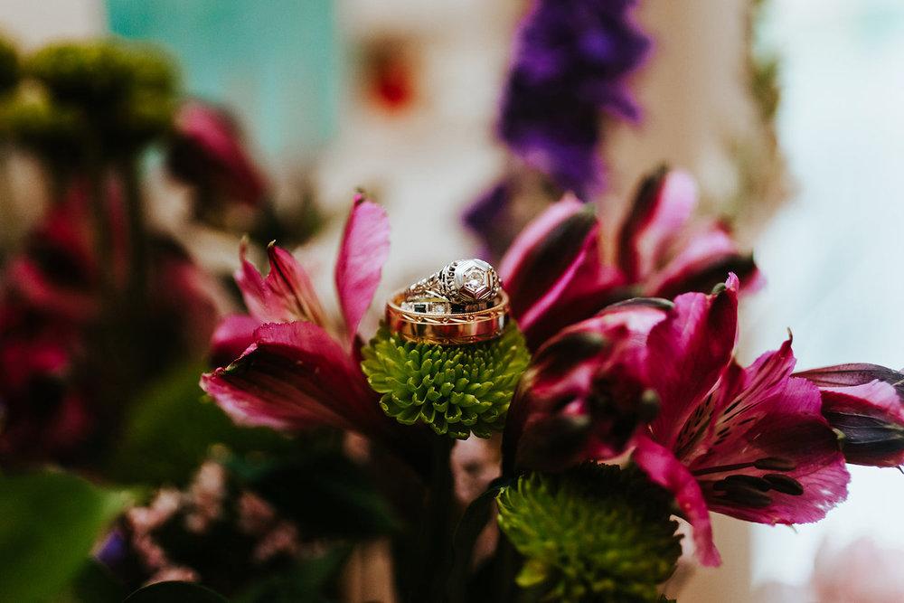 TaylorLaurenPhoto_Columbus_Ohio_Wedding_Engagement_Portrait_Photography-106.jpg