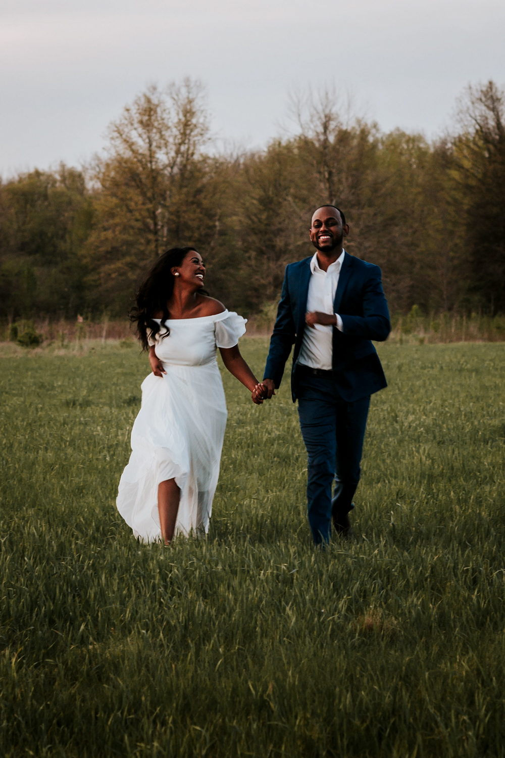 TaylorLaurenPhoto_Columbus_Ohio_Wedding_Engagement_Portrait_Photography-112.jpg