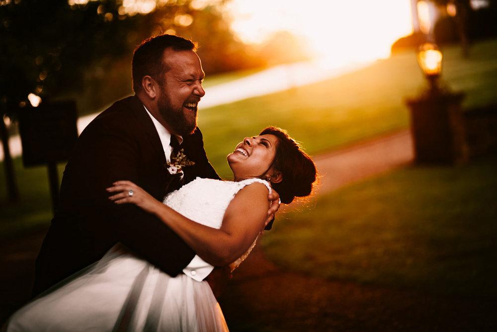 TaylorLaurenPhoto_Columbus_Ohio_Wedding_Engagement_Portrait_Photography-113.jpg
