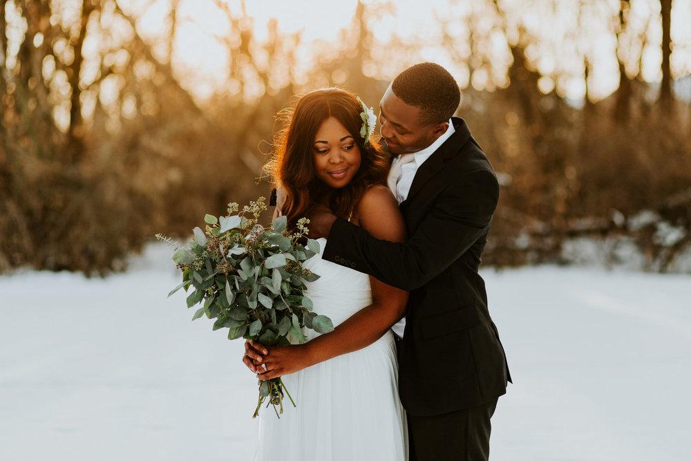 TaylorLaurenPhoto_Columbus_Ohio_Wedding_Engagement_Portrait_Photography-116.jpg