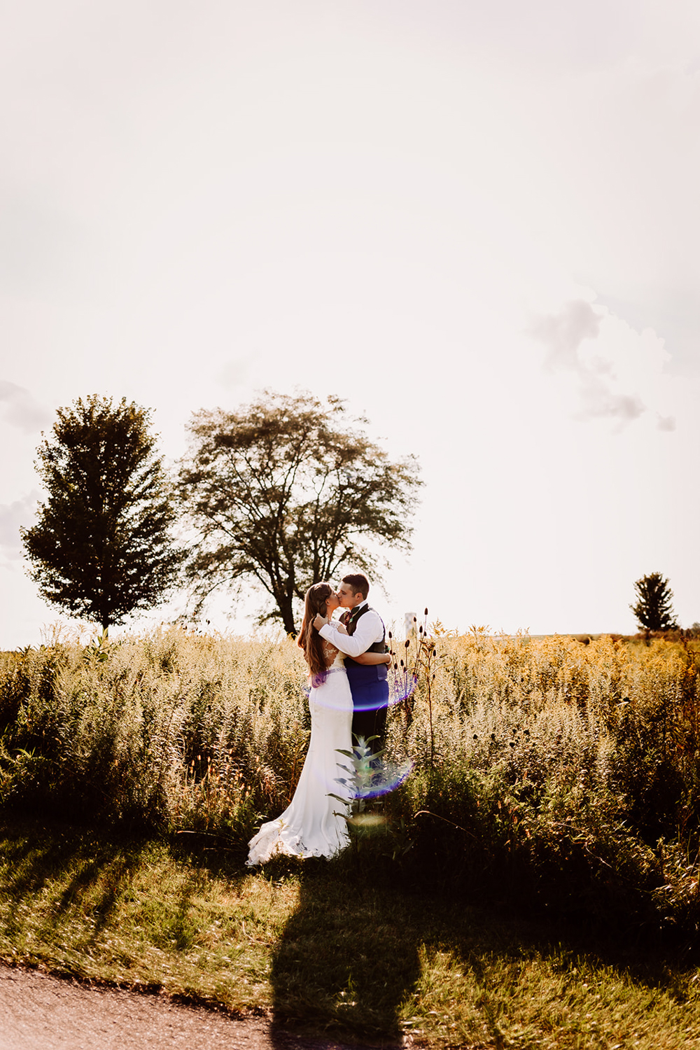 TaylorLaurenPhoto_Columbus_Ohio_Wedding_Engagement_Portrait_Photography-117.jpg