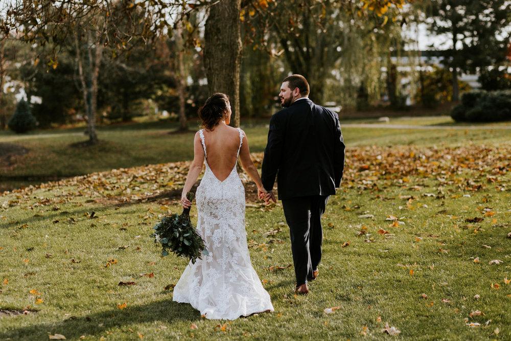 TaylorLaurenPhoto_Columbus_Ohio_Wedding_Engagement_Portrait_Photography-124.jpg