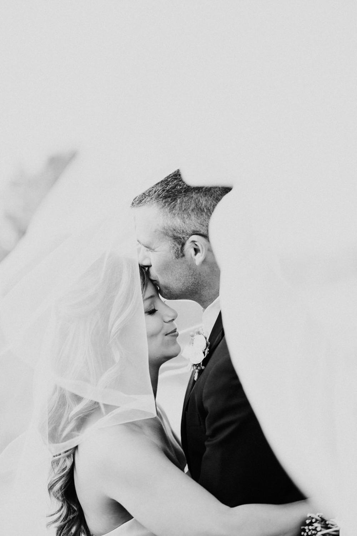 TaylorLaurenPhoto_Columbus_Ohio_Wedding_Engagement_Portrait_Photography-125.jpg