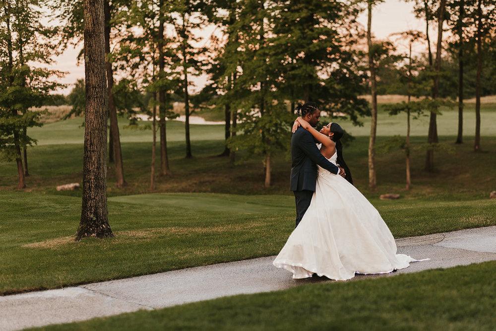 TaylorLaurenPhoto_Columbus_Ohio_Wedding_Engagement_Portrait_Photography-131.jpg