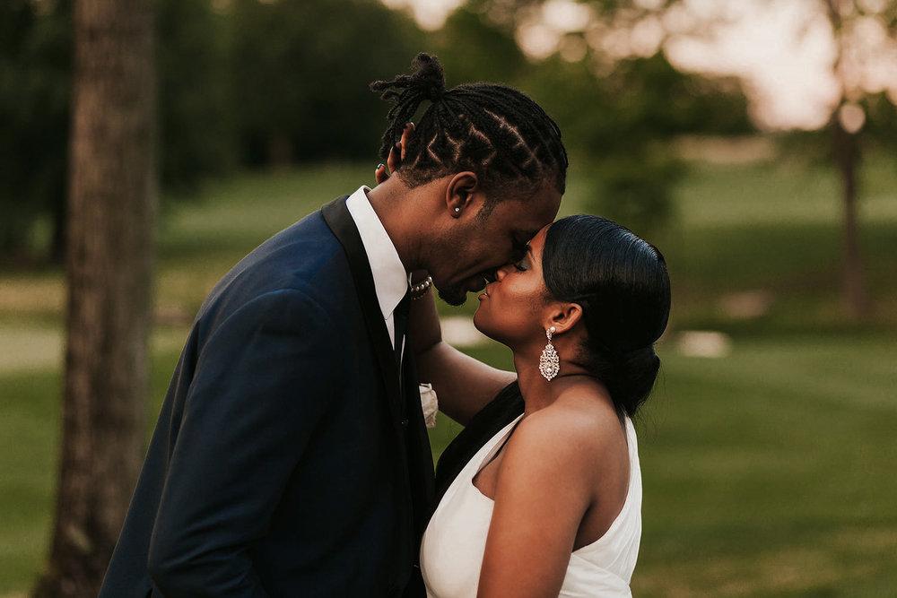 TaylorLaurenPhoto_Columbus_Ohio_Wedding_Engagement_Portrait_Photography-138.jpg