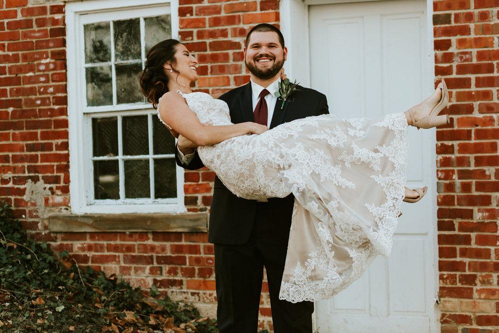 TaylorLaurenPhoto_Columbus_Ohio_Wedding_Engagement_Portrait_Photography-139.jpg