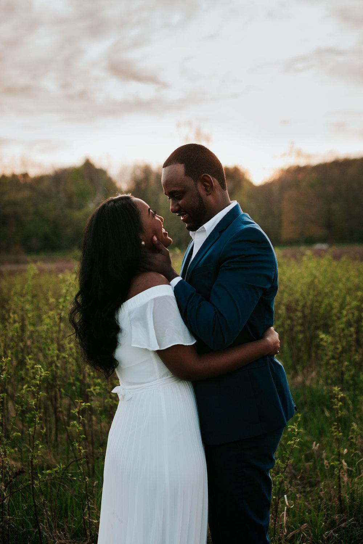 TaylorLaurenPhoto_Columbus_Ohio_Wedding_Engagement_Portrait_Photography-143.jpg