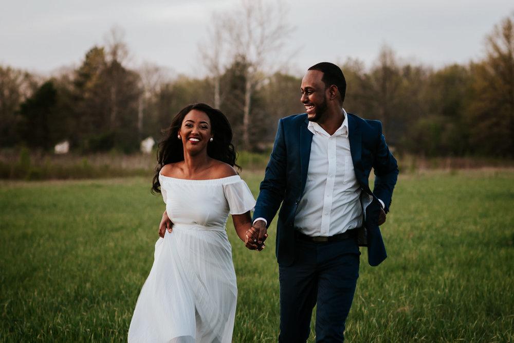 TaylorLaurenPhoto_Columbus_Ohio_Wedding_Engagement_Portrait_Photography-146.jpg