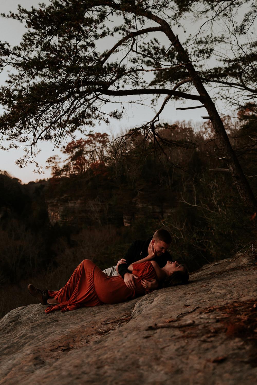 TaylorLaurenPhoto_Columbus_Ohio_Wedding_Engagement_Portrait_Photography-207.jpg
