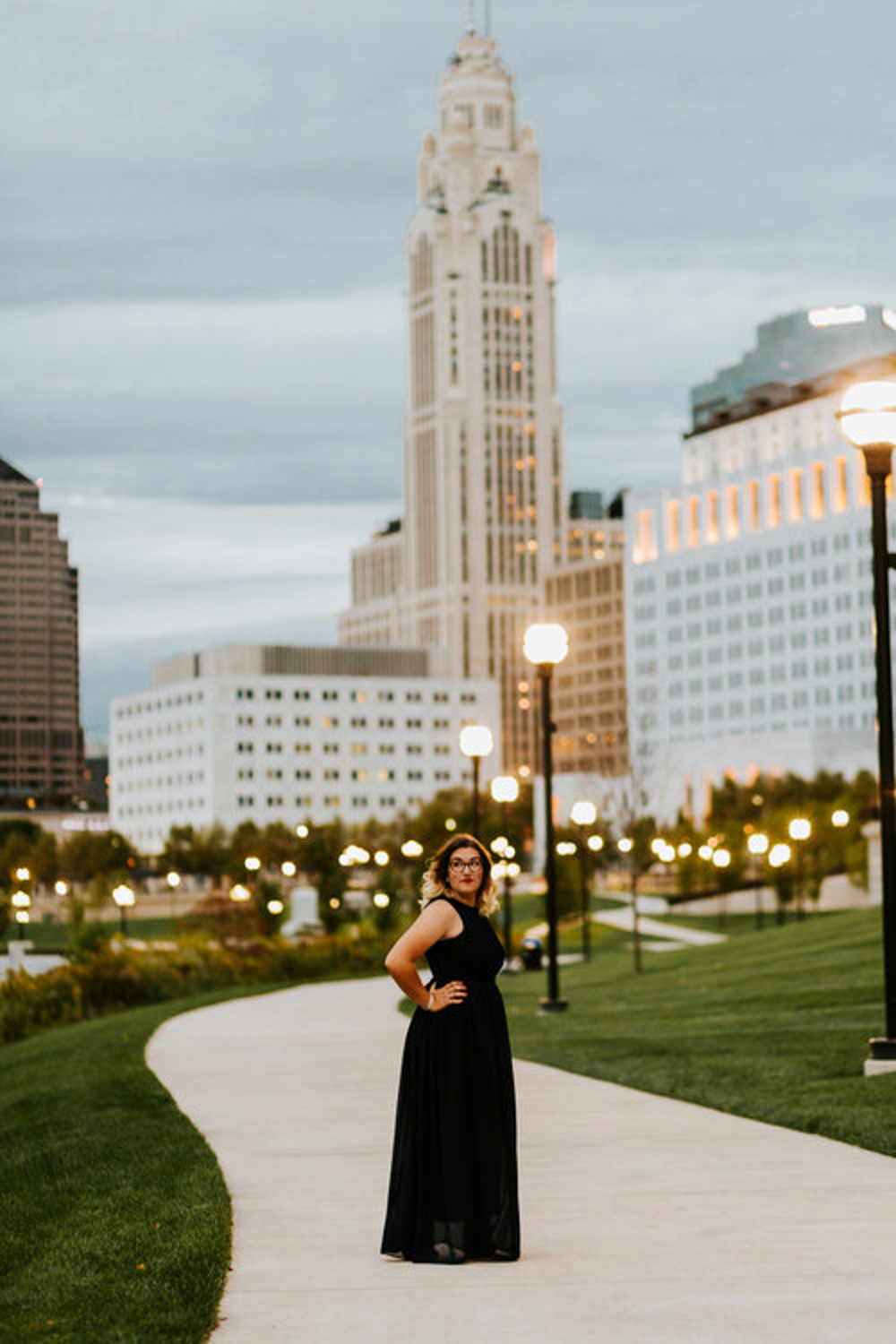 TaylorLaurenPhoto_Columbus_Ohio_Senior_Pictures-10.jpg