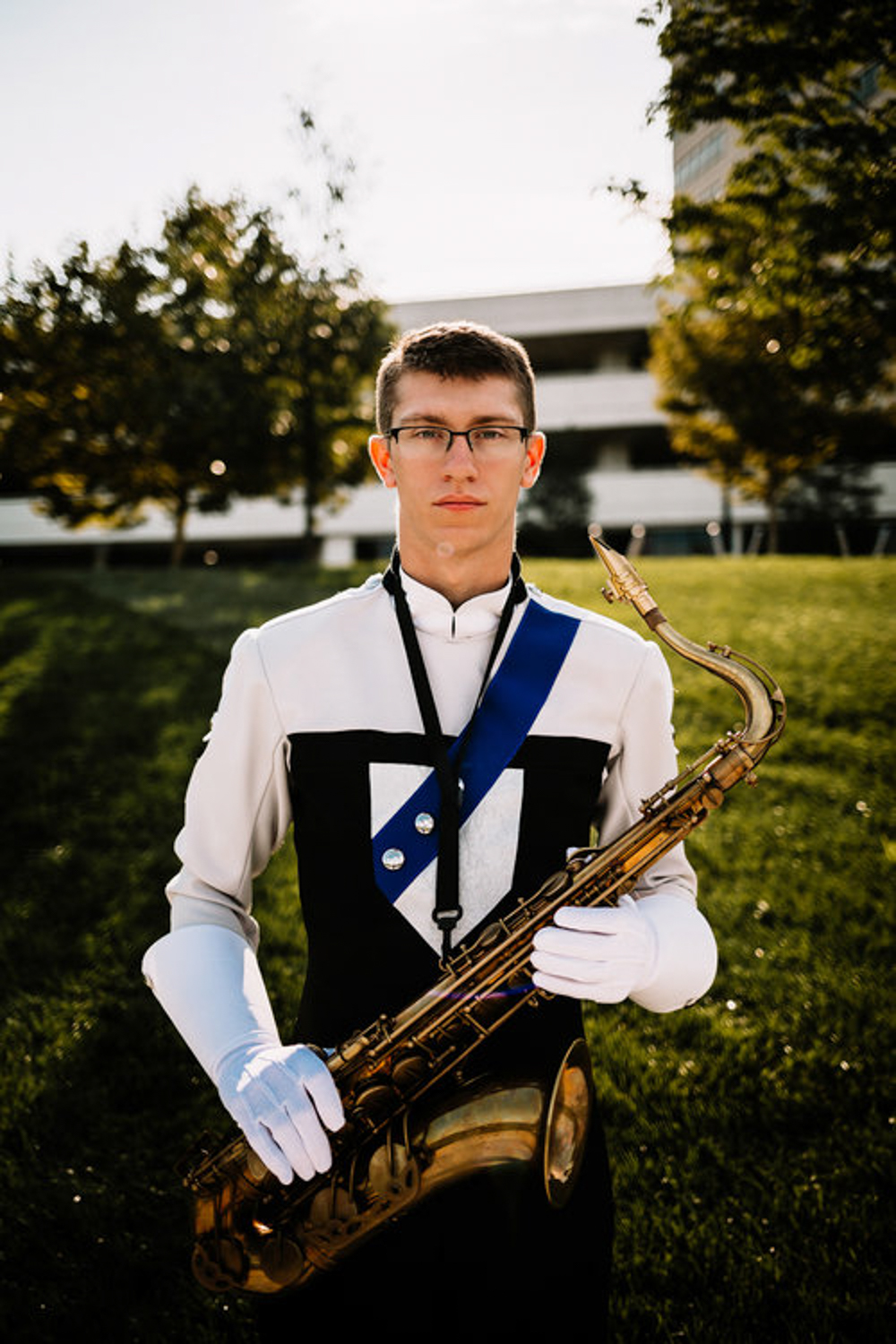 TaylorLaurenPhoto_Columbus_Ohio_Senior_Pictures-15.jpg