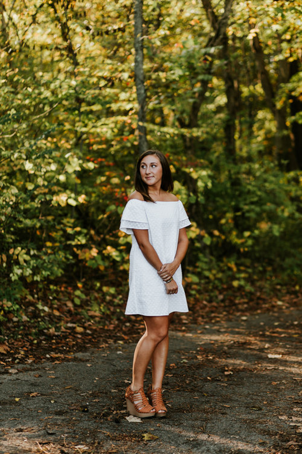 TaylorLaurenPhoto_Columbus_Ohio_Senior_Pictures-25.jpg