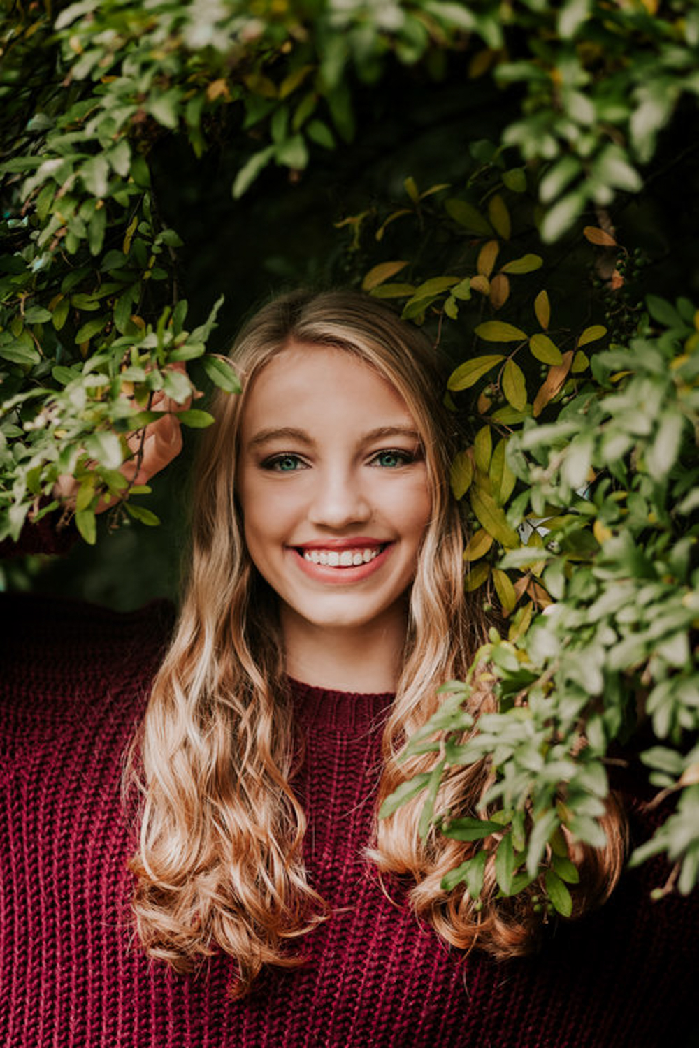 TaylorLaurenPhoto_Columbus_Ohio_Senior_Pictures-36.jpg