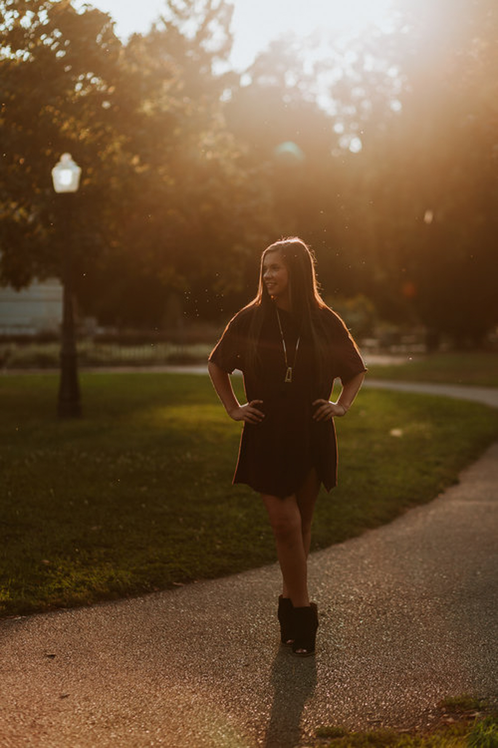 TaylorLaurenPhoto_Columbus_Ohio_Senior_Pictures-50.jpg