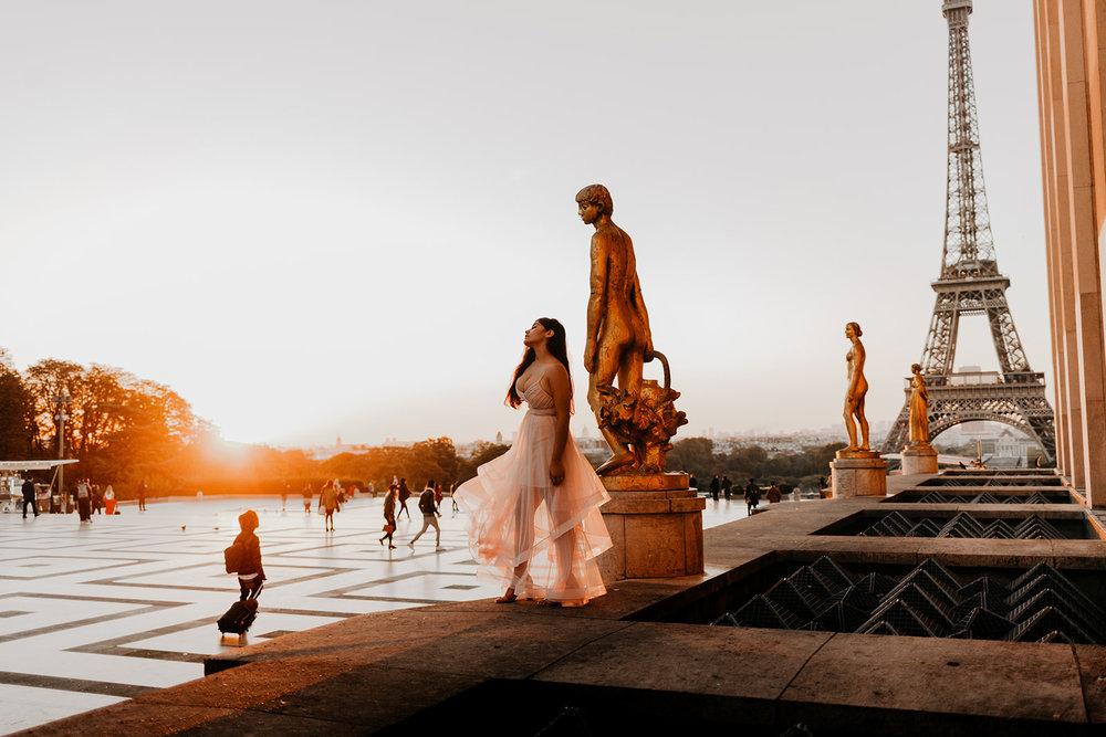 Taylor-Lauren-Photography_Columbus_Ohio_Wedding_Engagement_Portrait_Destination_Paris-5.jpg