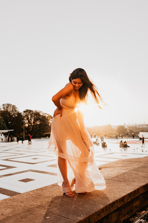 Taylor-Lauren-Photography_Columbus_Ohio_Wedding_Engagement_Portrait_Destination_Paris-13.jpg