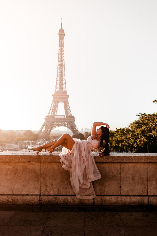 Taylor-Lauren-Photography_Columbus_Ohio_Wedding_Engagement_Portrait_Destination_Paris-18.jpg