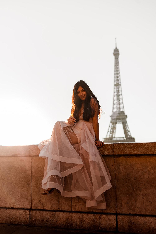 Taylor-Lauren-Photography_Columbus_Ohio_Wedding_Engagement_Portrait_Destination_Paris-20.jpg