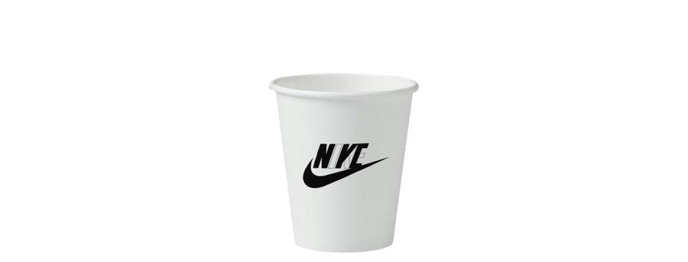NikeTruck_V3_02.jpg