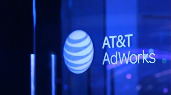 AT&T AdWorks McAuliffe