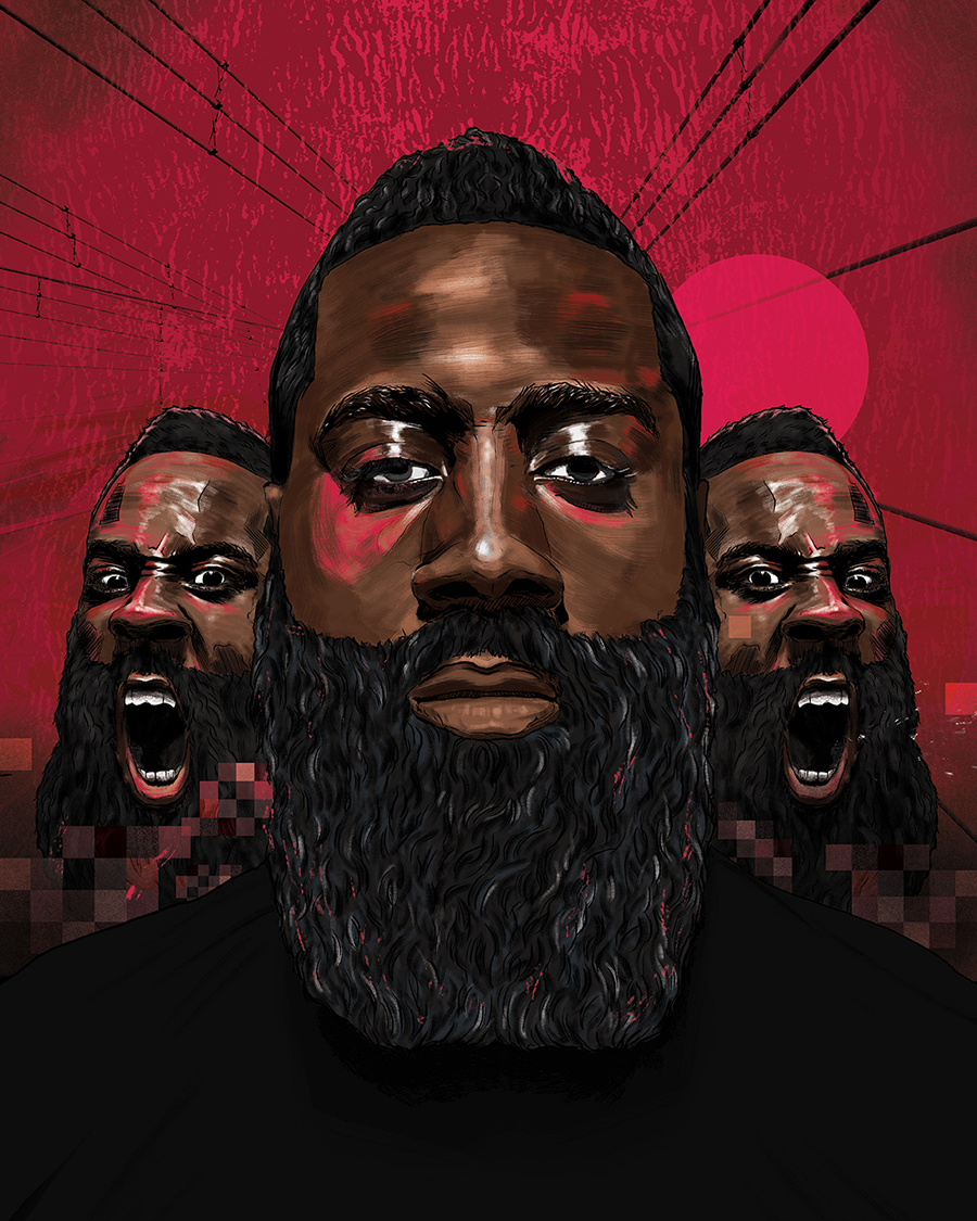 James-Harden_blk_web.jpg