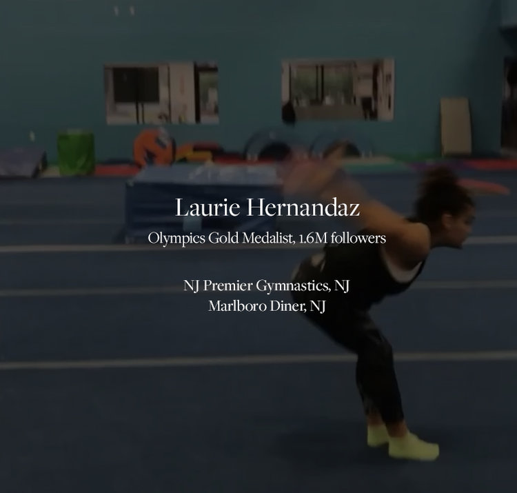Laurie_H_00.jpg