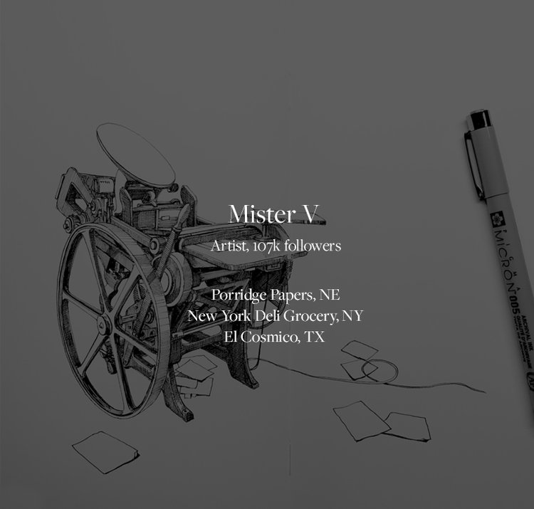 Mister_V_00.jpg