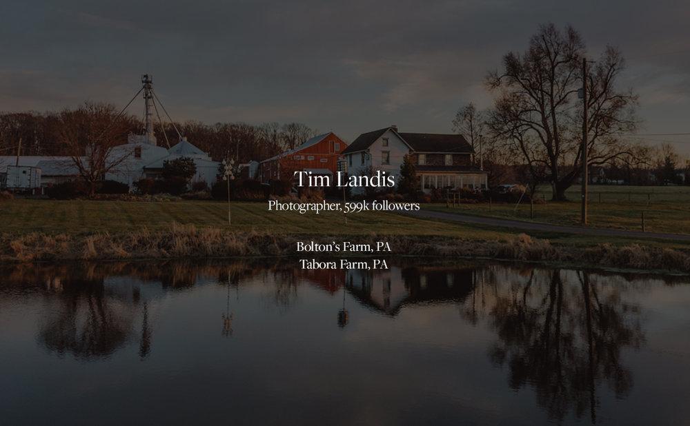 Tim_L_A_00.jpg