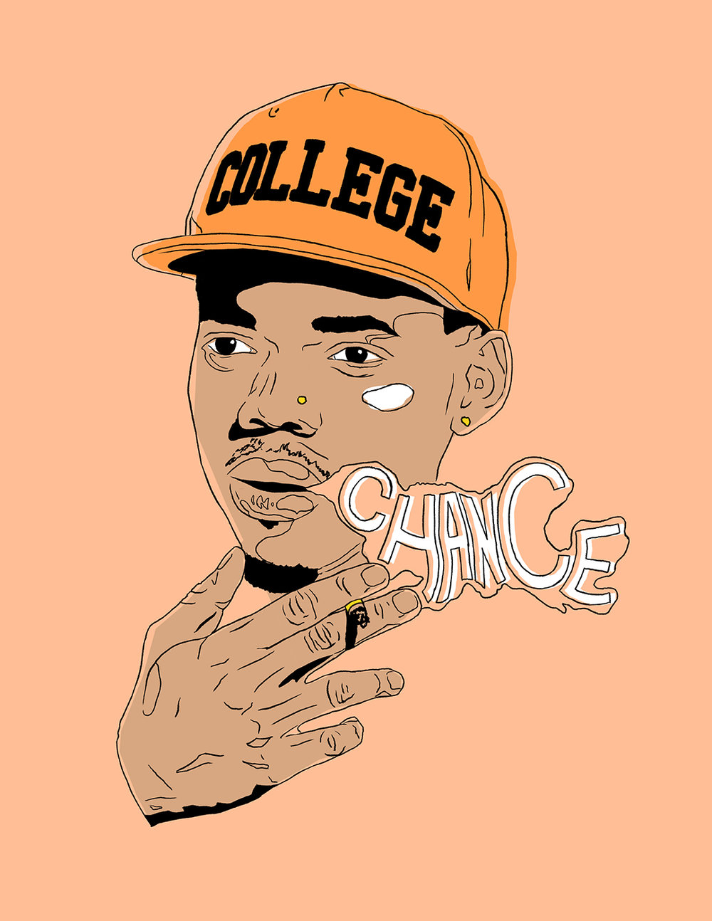Chance-the-Rapper-color.jpg