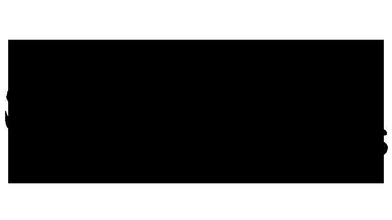 ATT-Logo-blackandwhite.png