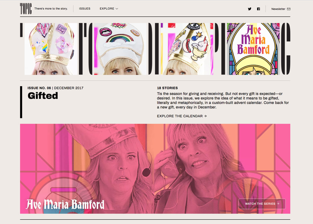 Maria-bamford-topic-home.jpg