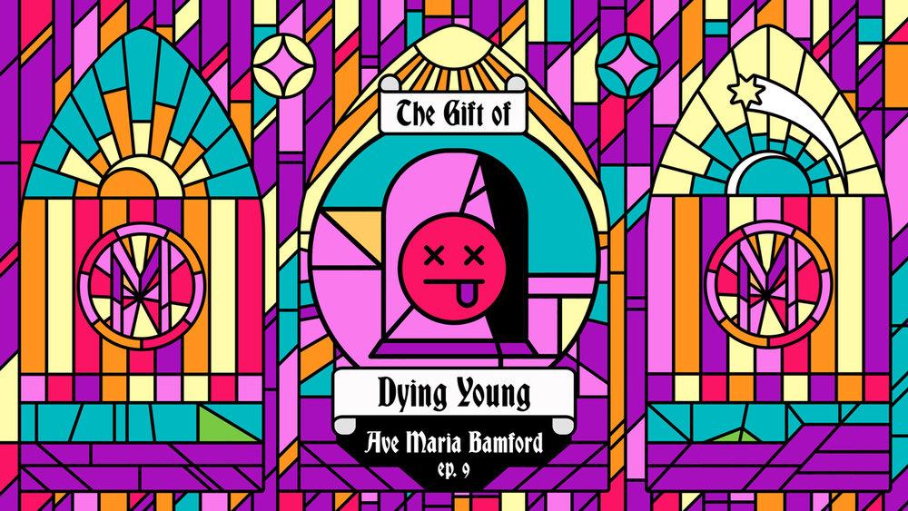 Maria-Bamford-12-dying-young.jpg