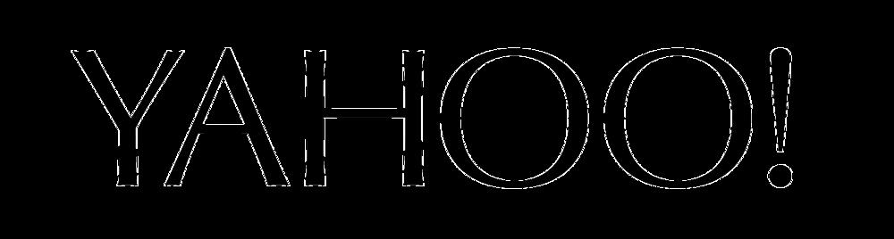 Yahoo-logo-black.png