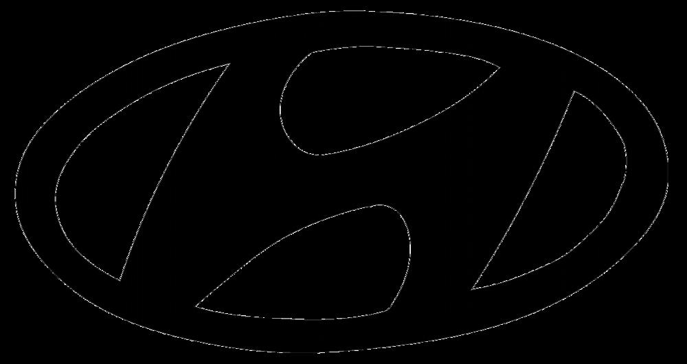 hyundai-logo-black.png