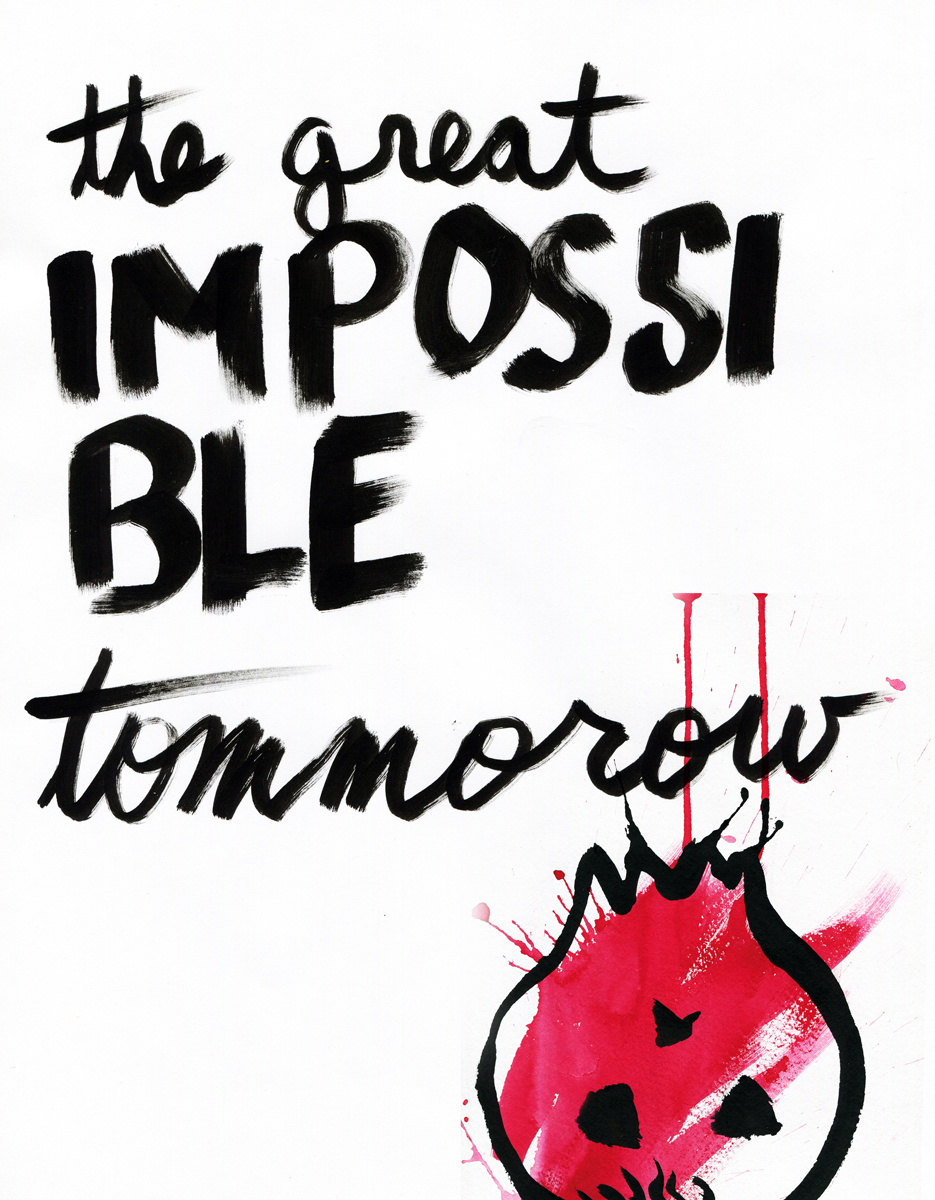 Impossible-tomorrow-2014.jpg
