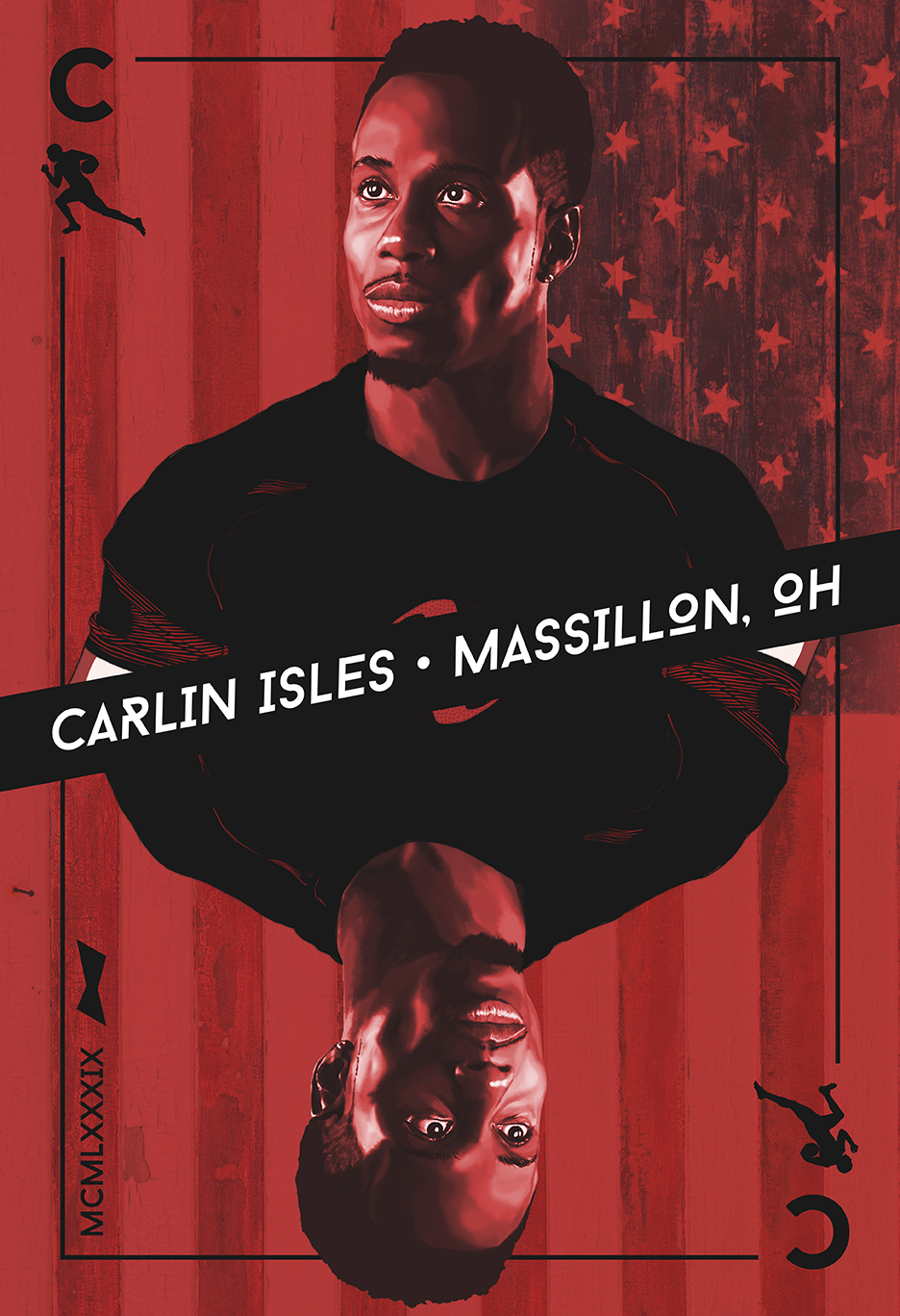 Carlin-Card-Vertical13x19.jpg