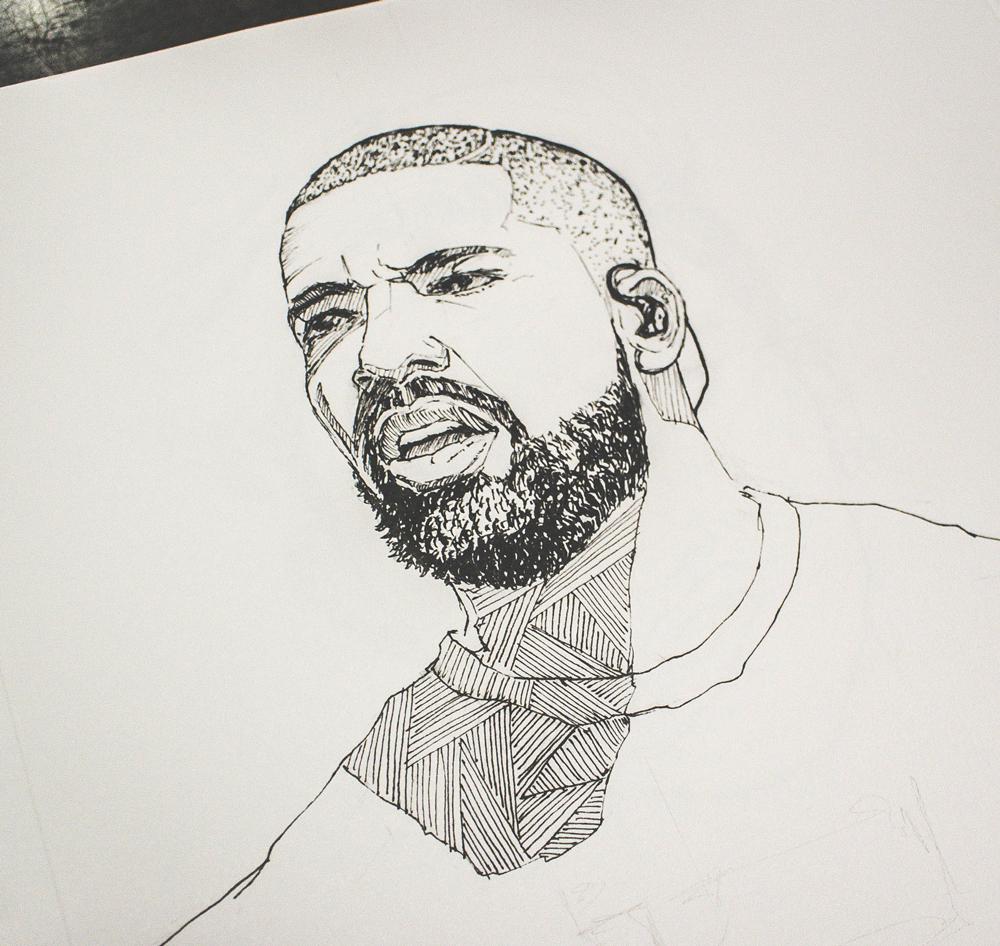 Drake.jpg