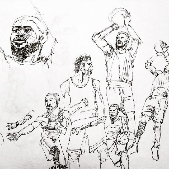 Hoopers.jpg