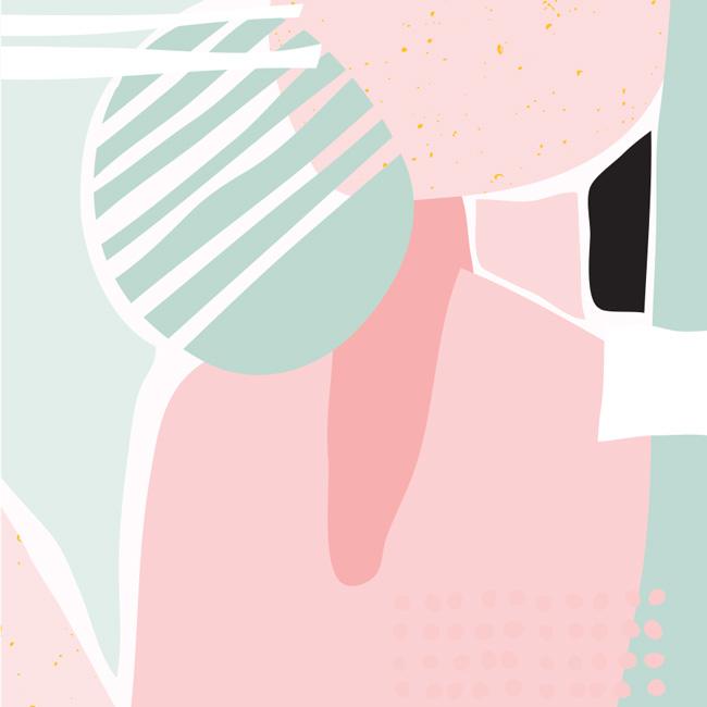 Seashell-pattern-thumb.jpg