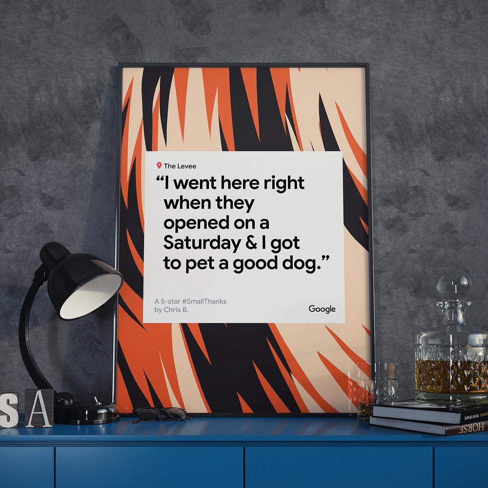 Electric-poster.jpg
