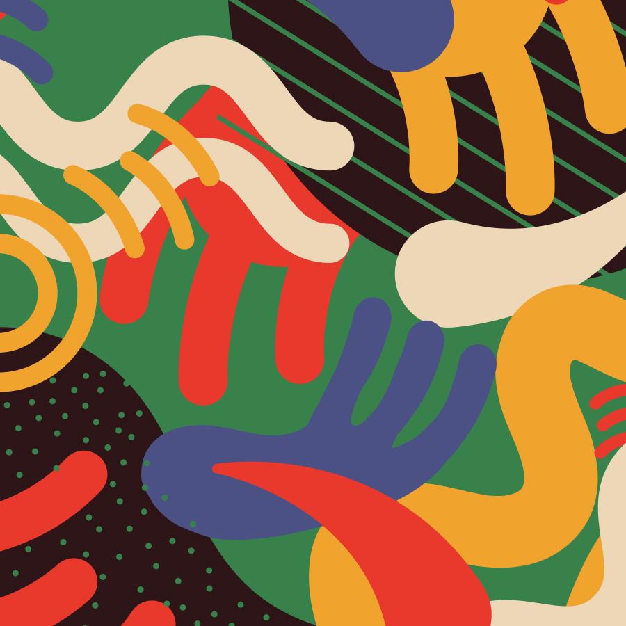 Jazz-Pattern.jpg