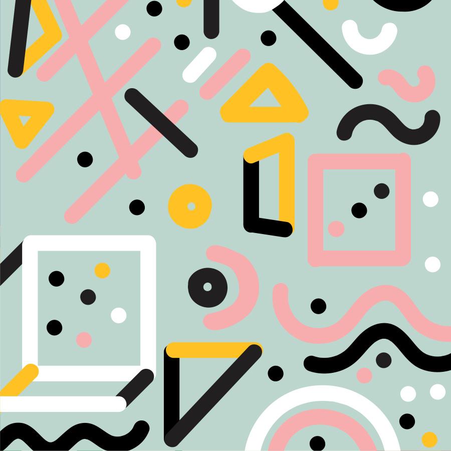 Backyard-pattern.jpg