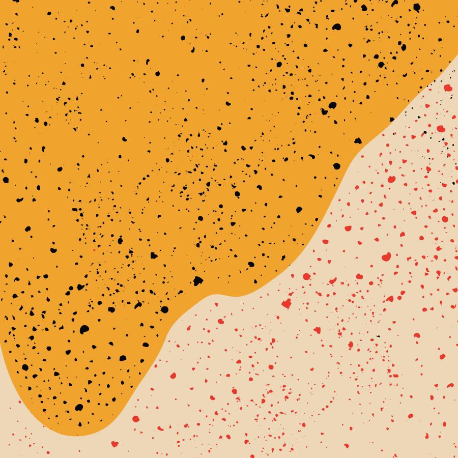 Indie-pattern.jpg