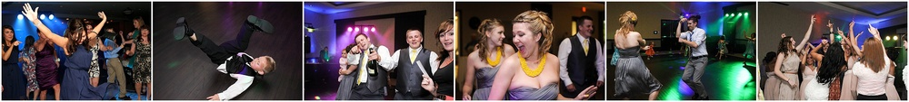 Photo credit: Heart & Key Wedding Photography