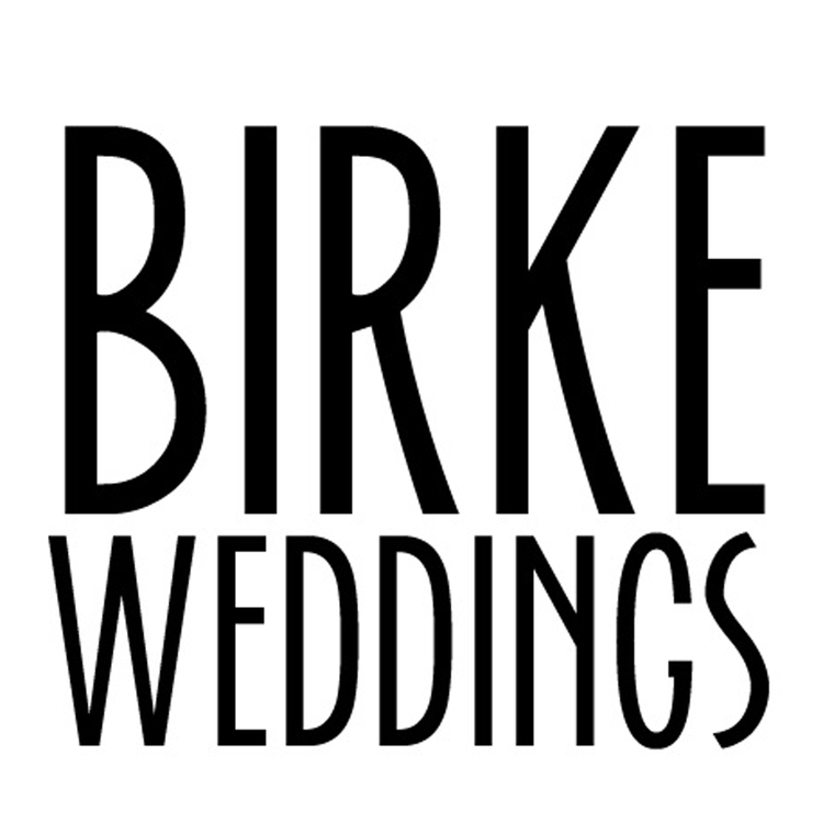 Birke Weddings