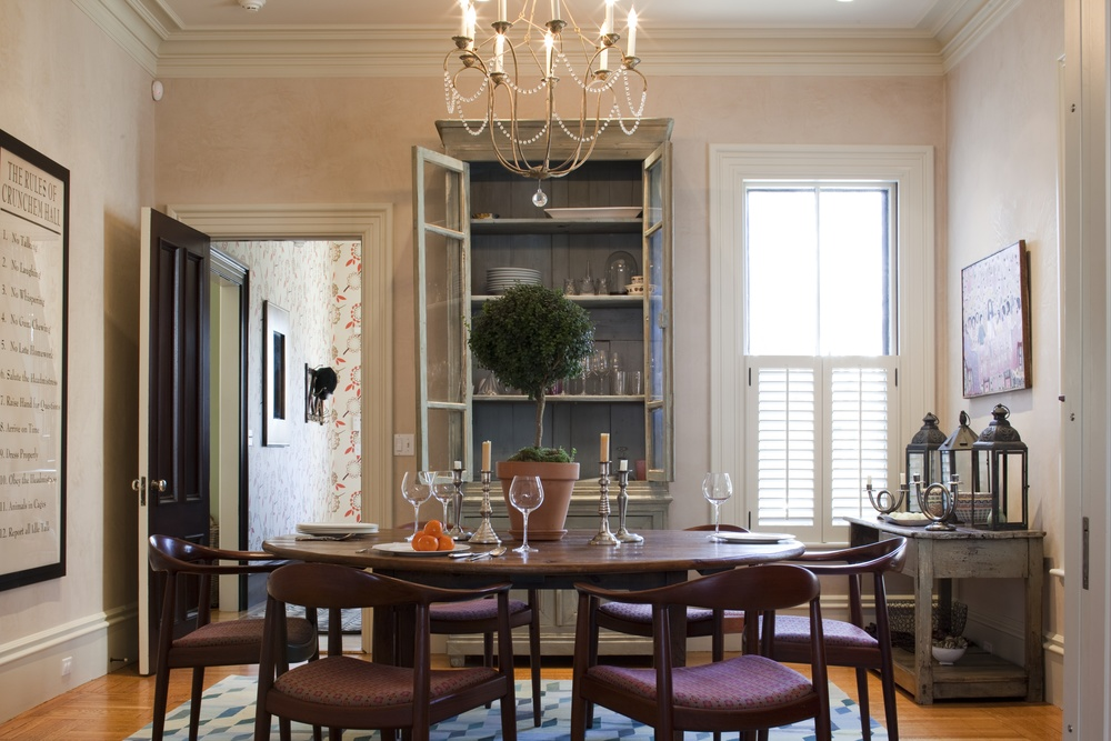 3 Washington Ave dining room RK 3.jpg